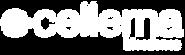 web logo@2x.png