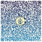 QR-Code_für_elektronische_Visitenkarte.p