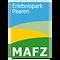 MAFZ.png