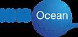 NHS Ocean Master Logo-01.png