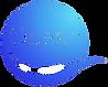 NHS_Ocean_Master_Logo-02_-_Copy-removebg.png
