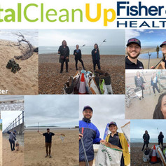 Beach clean up Fisher and Paykel 2021.jpg