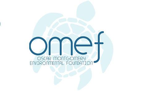 cropped-OMEF-logo_edited.jpg