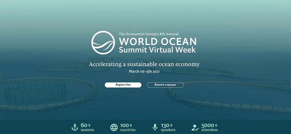 2021-03-01-world-ocean-summit-virtual-we