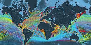 global ship routes.jpg