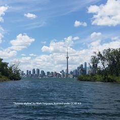 Toronto_skyline Mark Ferguson.jpg