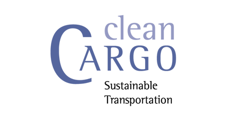 clean-cargo.png