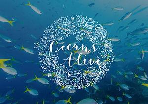 Oceans-Alive-Logo-3.jpg