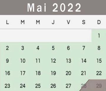 2022-05-B