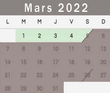 2022-03-B