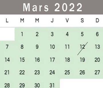 2022-03-S