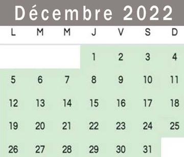 2022-12-S