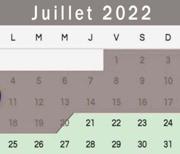 2022-07-B