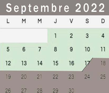 2022-09-S