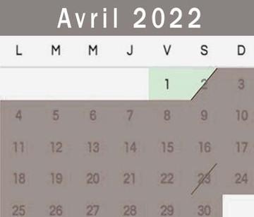 2022-04-S