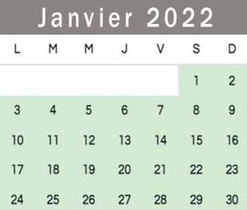 2022-01-B
