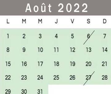 2022-08-S