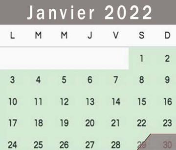 2022-01-S