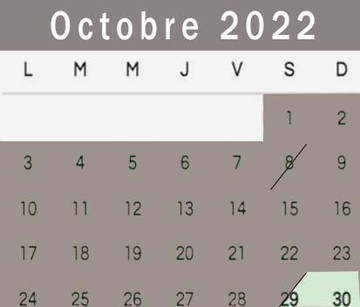 2022-10-S