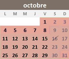 Barthes Octobre 2021