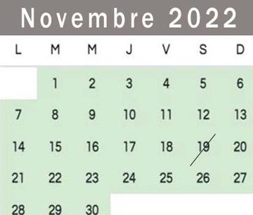 2022-11-S