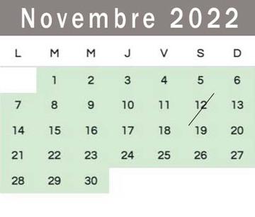 2022-11-B
