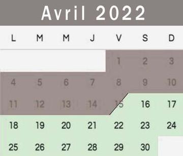2022-04-B