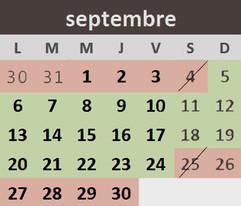 9-sept-B2.jpg