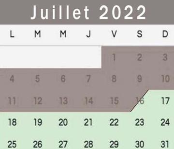 2022-07-S