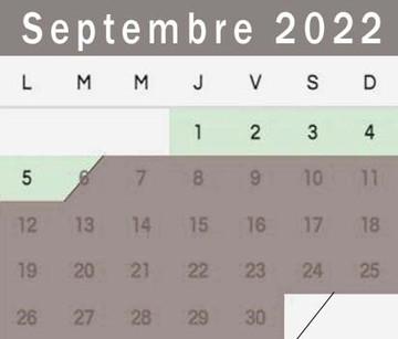 2022-09-B