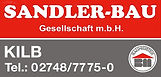 sandler%20bau_edited.jpg