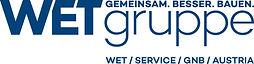 WETgruppe_Logo.jpg