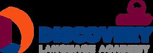 Logo DLA Online.png