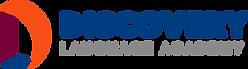 Logo DLA.png