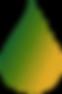 GES-Logo-Mark-Transparent-Low-Resolution