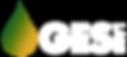 GES-Logo-White-Transparent.png
