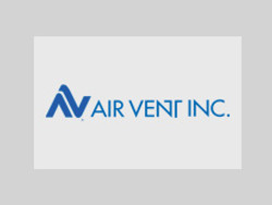 airvent