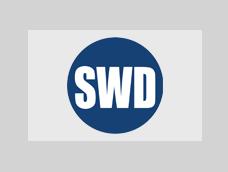 SWD.tif
