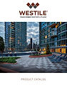 West 2019 thumbnail.JPG