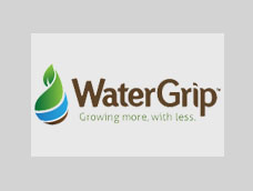 watergrip new