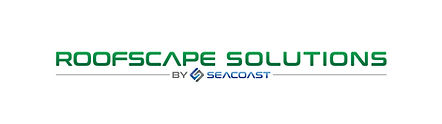Roofscape Solutions by Seacoast.jpg