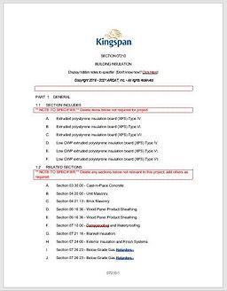 Kingspan Doc.JPG
