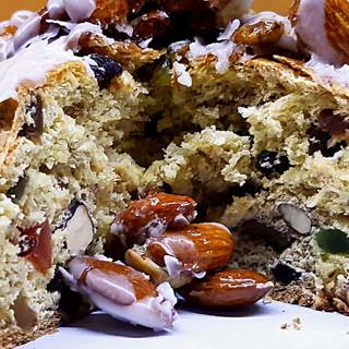 pan dulce 2.jpg
