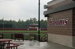 SIU Field