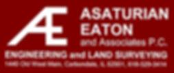 Asaturian Eaton