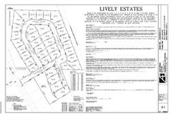 Lively Estates