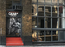 gear-london-shop.jpeg