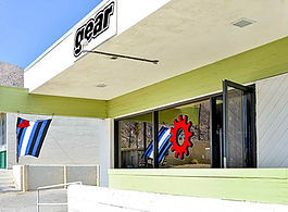 gear-palm-springs-shop.jpg