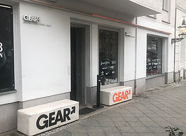 gear-berlin-shop.jpeg