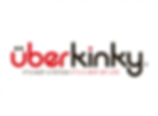 uberkinky-shop-logo.png